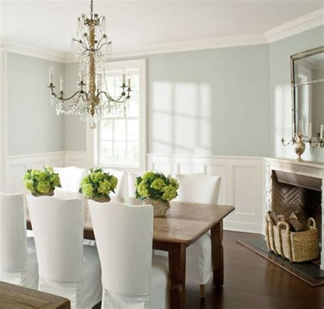 best 25 dining room paint colors ideas
