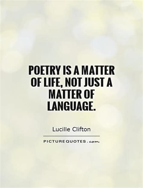 Poetry Quotes  Poetry Sayings  Poetry Picture Quotes