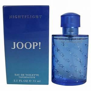 Joop Handtücher Sale : joop nightflight cologne by joop for men favorite fragrances pinterest perfume ~ Indierocktalk.com Haus und Dekorationen