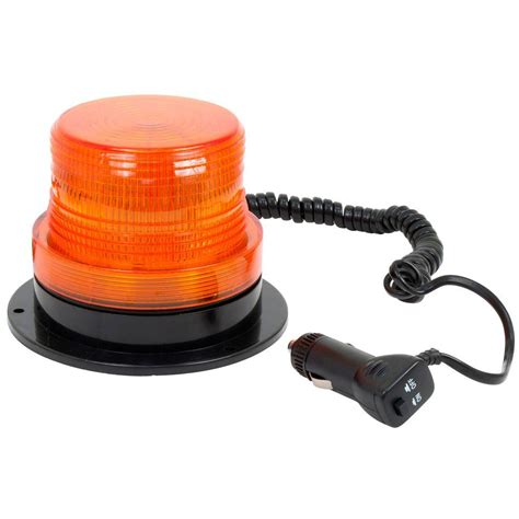 12 volt led lights blazer international 12 volt led emergency strobe