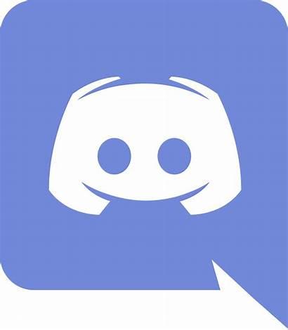 Discord Transparent Theme Icon