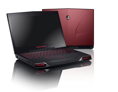 ordinateur de bureau alienware des ordinateurs dell exotique avec alienware fenec team