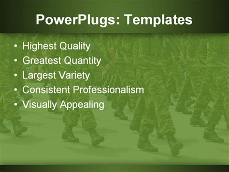 army powerpoint template army template powerpoint free army powerpoint presentation templates army powerpoint printable