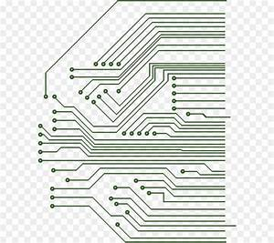 Printed Circuit Board Electronic Circuit Electrical