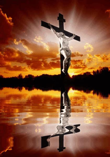 Jesus Animation Wallpaper - free spiritual phone wallpaper by uzueta