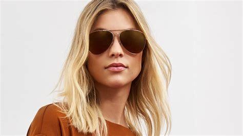Sonnenbrillen Trends Fr 252 Hling Sommer 2018 Mister Spex