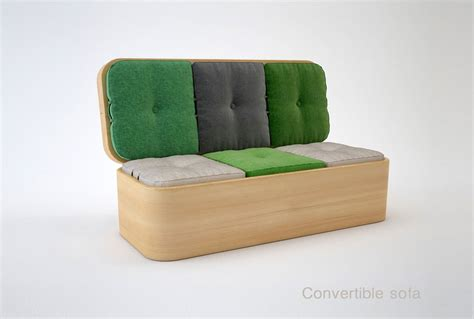 Convertible Sofas For Small Spaces by Convertible Sofas For Small Spaces Home Furniture Design