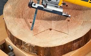 Holzsterne Aus Baumscheiben : basteln mit baumscheiben basteln ~ Yasmunasinghe.com Haus und Dekorationen