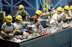 Recycling Plants (Sarah) - mandatory-recycling