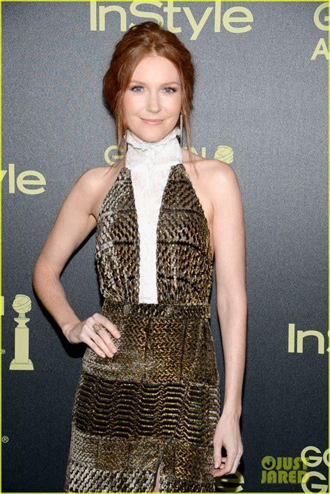darby stanchfield is she married scandal s darby stanchfield is married photo 3510747
