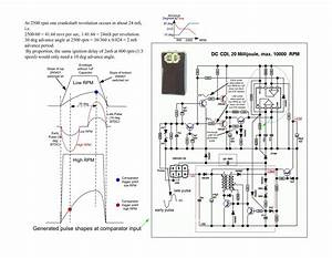 Skema Wiring Diagram Rx King