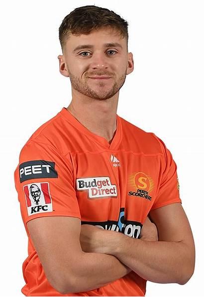 Joe Clarke Players Matches Cricket Stats