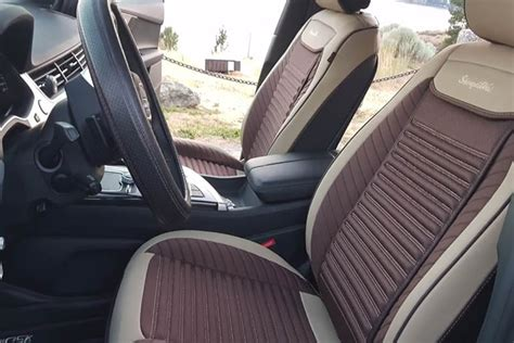 rated seat covers  trucks velcromag