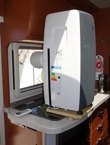 Mobile Klimaanlage Ohne Abluft : klimaanlage abluft lsung cool die bersicht ber die ~ Kayakingforconservation.com Haus und Dekorationen