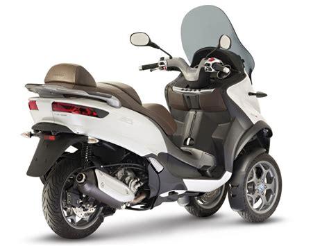 scooter permis b 500 scooter permis b 500 nouveau piaggio mp3 500 lt sport avec permis b auto cagnes motors vente de