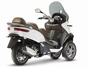 Permis Scooter 500 : piaggio mp3 permis b belgique id es d 39 image de moto ~ Medecine-chirurgie-esthetiques.com Avis de Voitures