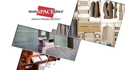 Murphy Beds Orlando by Orlando Murphy Bed Center Specials Orlando Murphy Bed Center