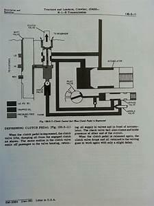John Deere Jd 450 Crawler Loader Service Manual Sm2064
