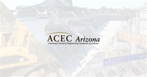 . American Council Of Engineering Companies
