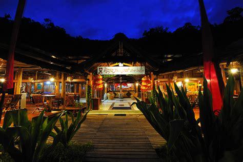 Raja At Dive Lodge Raja At Dive Lodge Raja At Asie