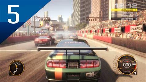 Puedes buscarlos por categoría, leer opiniones de usuarios y comparar calificaciones. Descargar Juegos De Simulador De Autos Para Pc Gratis ...