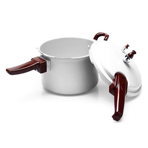 panci presto fissler 4 5 litre jual panci maxim presto 4liter presto pressure cooker