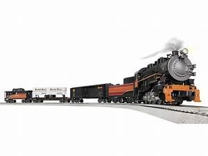 Best Beginner Model Train Sets Of 2020
