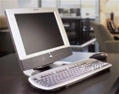 vendre ordinateur de bureau chercher des petites annonces ordinateurs de bureau suisse