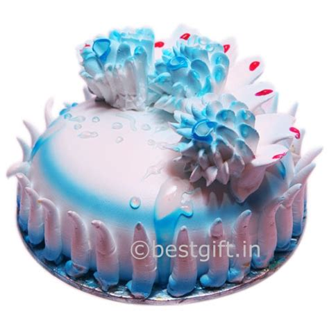 tipsy topsy bakery cakes home delivery order cakes