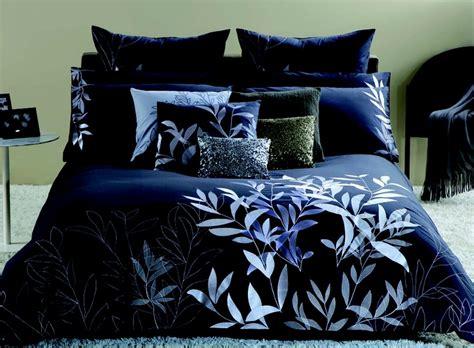 kristie  piece comforter set ensemble de douillette