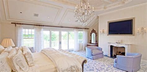 dream bedrooms dream bedrooms roomsadore twitter bedroom
