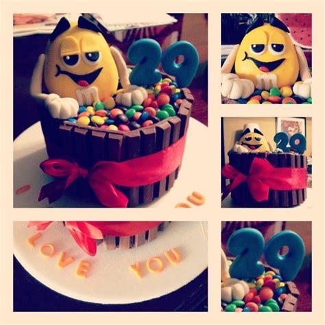 birthday surprise   boyfriend   friend