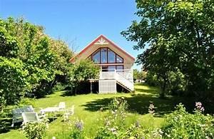 Ferienhaus In Schweden : ferienhaus schweden am meer f r 6 personen in h gan s ferienhaus schweden ~ Frokenaadalensverden.com Haus und Dekorationen