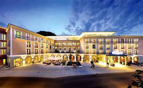 die 25 top hotels in deutschland berchtesgadener land blog
