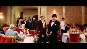 scarface i always tell the truth own it on blu ray