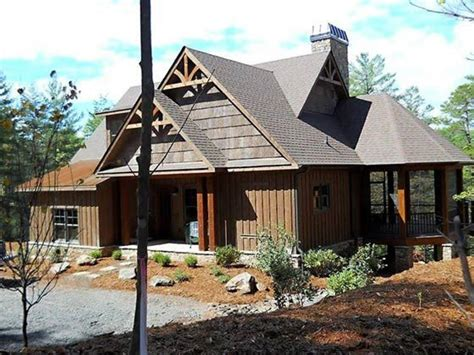 small rustic mountain home plans rustic mountain home plans rustic mountain cabin plans