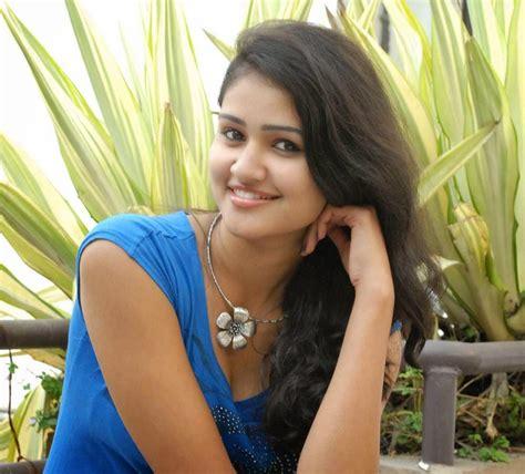 kausalya new actress actress stills hot videos kausalya telugu actress new hot