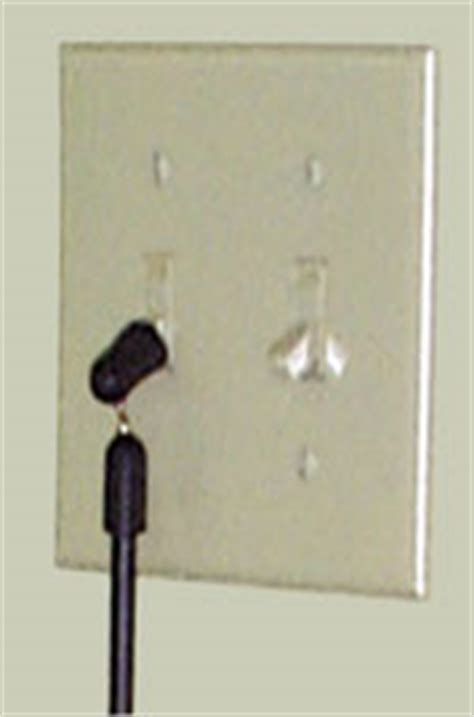 light switch extender light switch extender