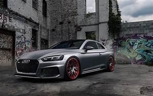Pic Audi Rs5 Wallpaper 4k 393