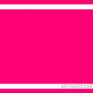 Bright Pink Color Liner Body Face Paints - CL-4 - Bright ...