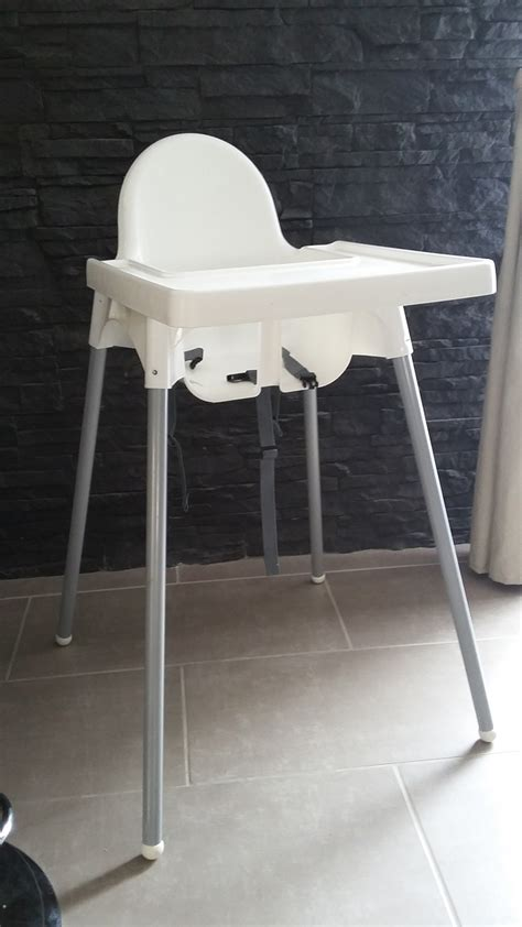 chaise de table bebe chaise haute bébé badabulle vs chaise haute ikea vs siège