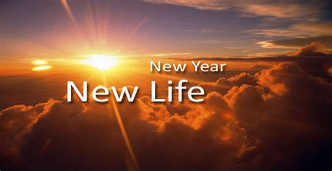 New Year, New Life Part 2  Firwood Church
