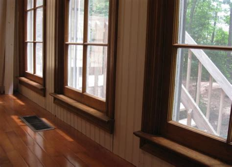 Choosing The Best Beadboard For Your Home