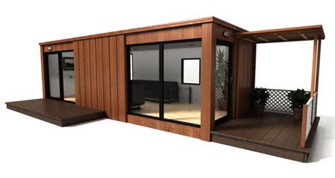 container bureau prix bureau container bardage bois multispacegroup monaco un