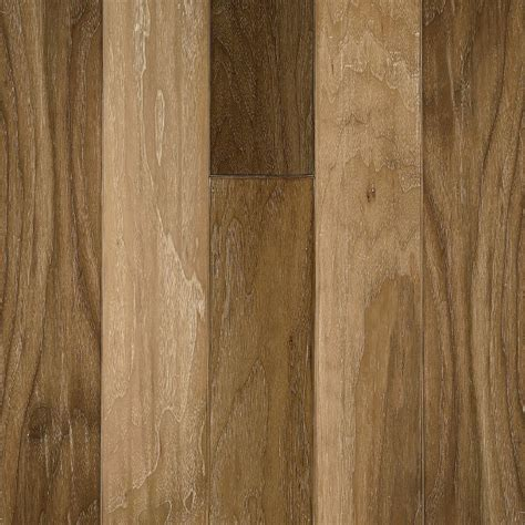 armstrong flooring ticker 1000 images about hardwood on pinterest wide plank color names and maple floors