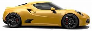 Alfa Romeo 4c Prix : alfa romeo 4c neuve maroc prix de vente promotions et fiches techniques ~ Gottalentnigeria.com Avis de Voitures