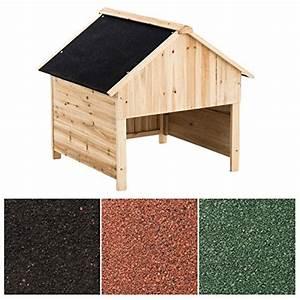 Dach Für Garage : garagen carports und andere baumarktartikel von clp ~ Lizthompson.info Haus und Dekorationen