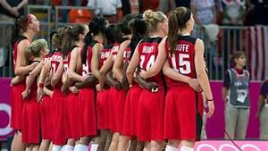 CDN women's team moves to Edmonton - Sportsnet.ca