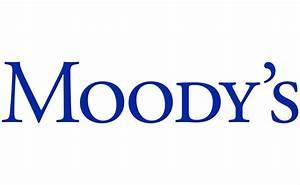 Moody's leaves Hungary's credit rating in 'junk' territory ...