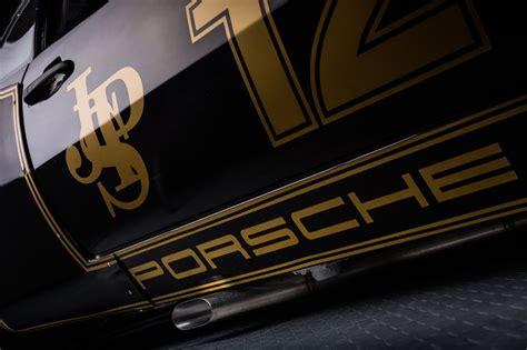 The 25+ Best Porsche 924 Ideas On Pinterest